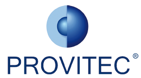 Provitec Logo